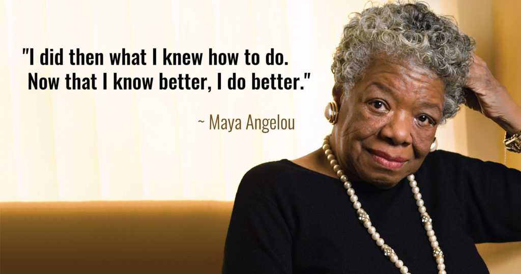 Maya-Angelou-quotes-1024x538.jpg
